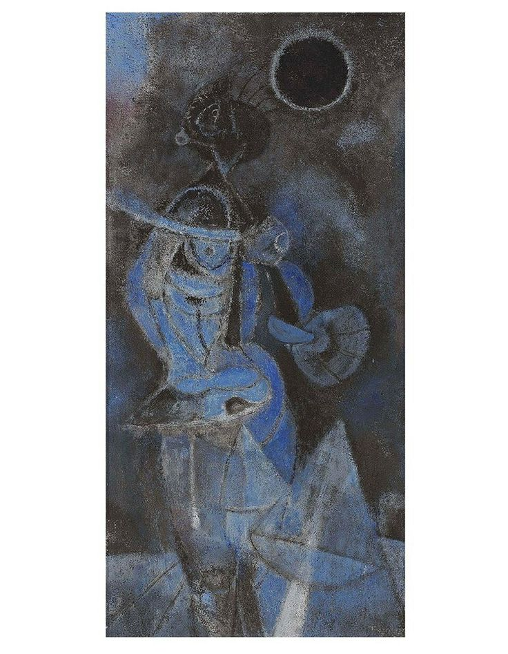 10 images about rufino tamayo on pinterest dallas for Mural rufino tamayo