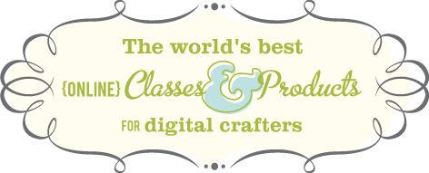 JessicaSprague.com - The world's best online classes and products for digital crafters: digital scrapbooking, photo editing, mouse & paper crafting, photography, Adobe Illustrator, digital organization