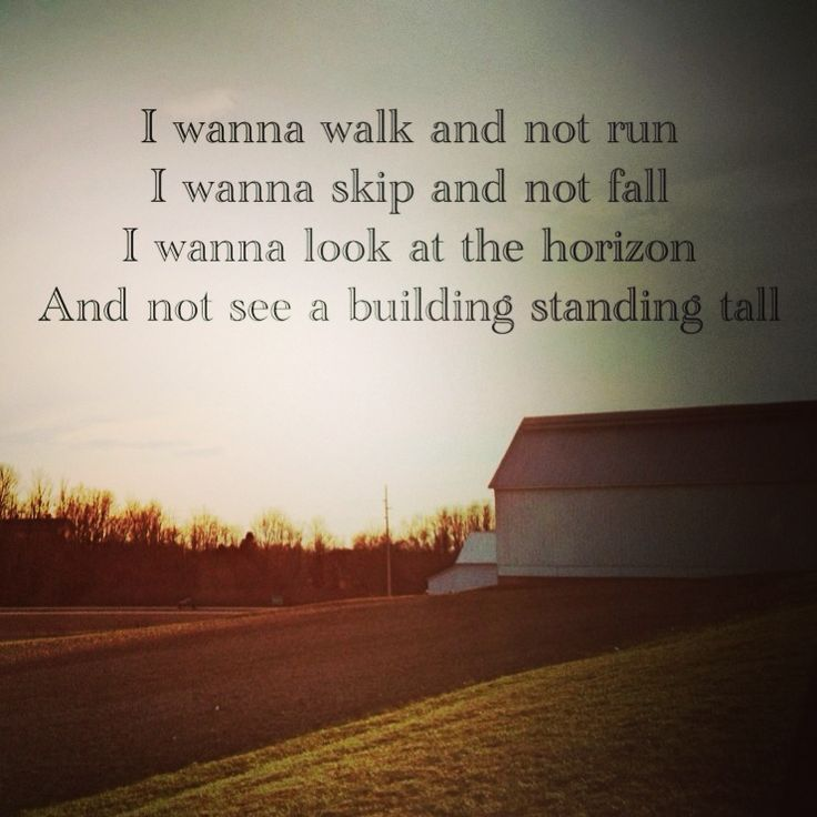 {Lyrics by Dixie Chicks ~ Image from Vauldr}