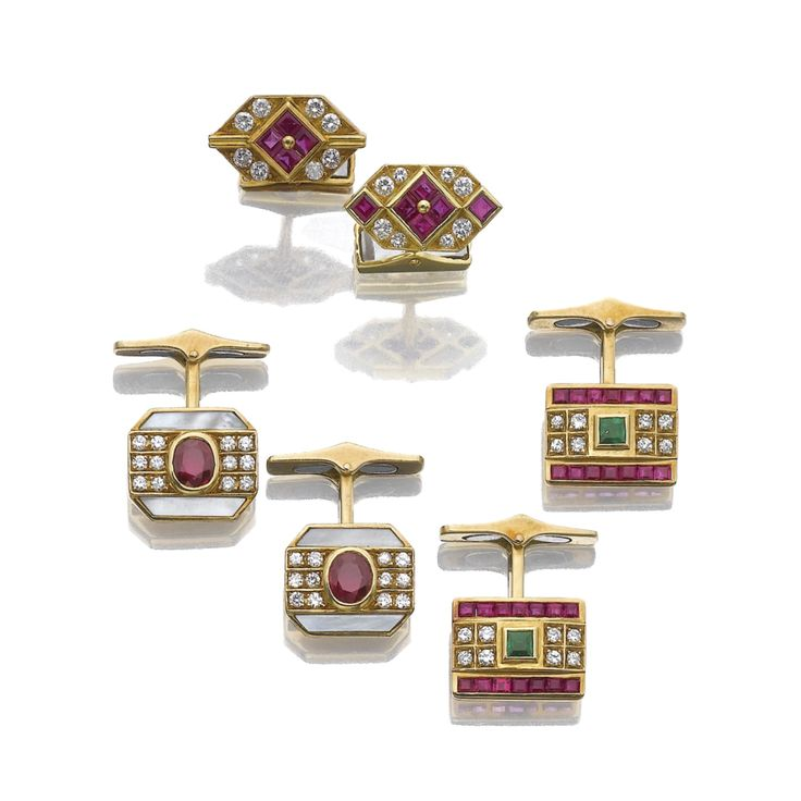 Man Cave Jewellery : Best aristocratic jewels images on pinterest