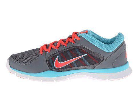 MBT Rafiki GTX Men Shoes Otte 370251