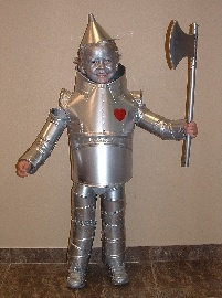93 Best Images About Tin Man On Pinterest Recycling