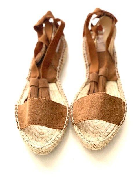 Las alpargatas de Bimani 13, The Mun Shop y Bimba y Lola que puedes estrenar en casa para sustituir a las zapatillas Espadrilles, Wedges, Comfy, Street Style, Closet, Shoes, Fashion, Templates, Slippers