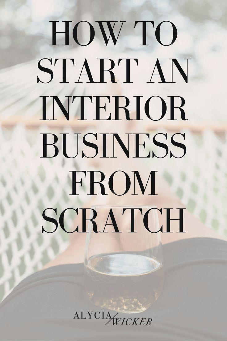 659 best Interior Design Business Tips images on Pinterest