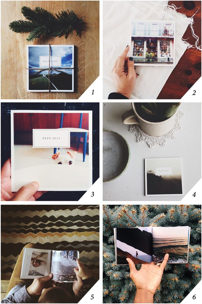 Design round-up: Artifact Uprising photo books made with the AU iPhone app. download it here > https://itunes.apple.com/us/app/au-mobile-photo-goods-from/id713083894?ls=1&mt=8