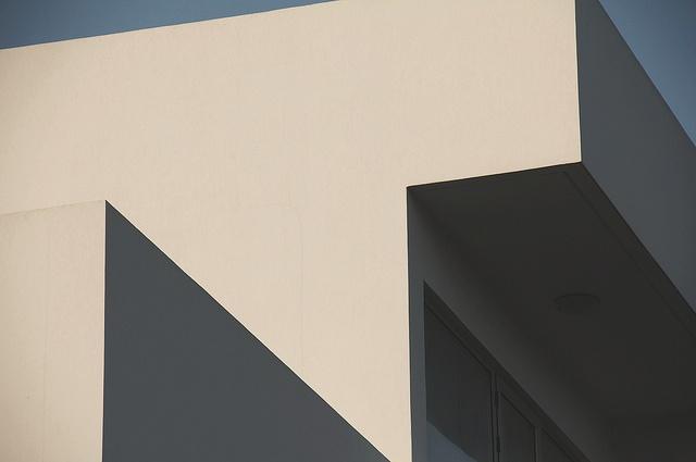 Edges. by Jim Olofsson, via Flickr