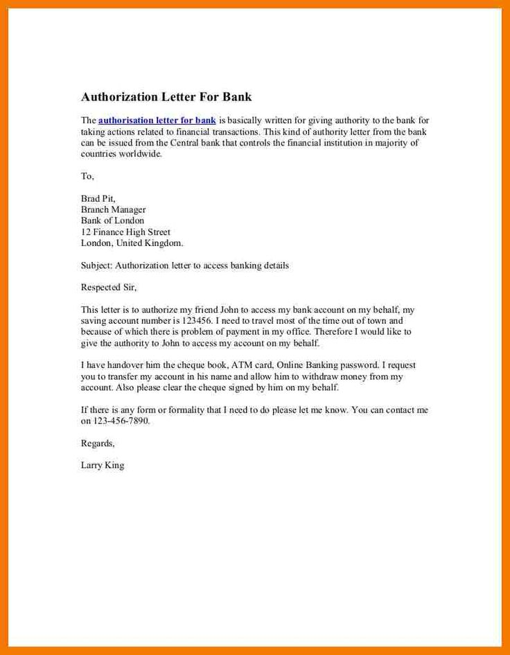 The 25+ best Nso birth certificate ideas on Pinterest Birth - sample bank authorization letter