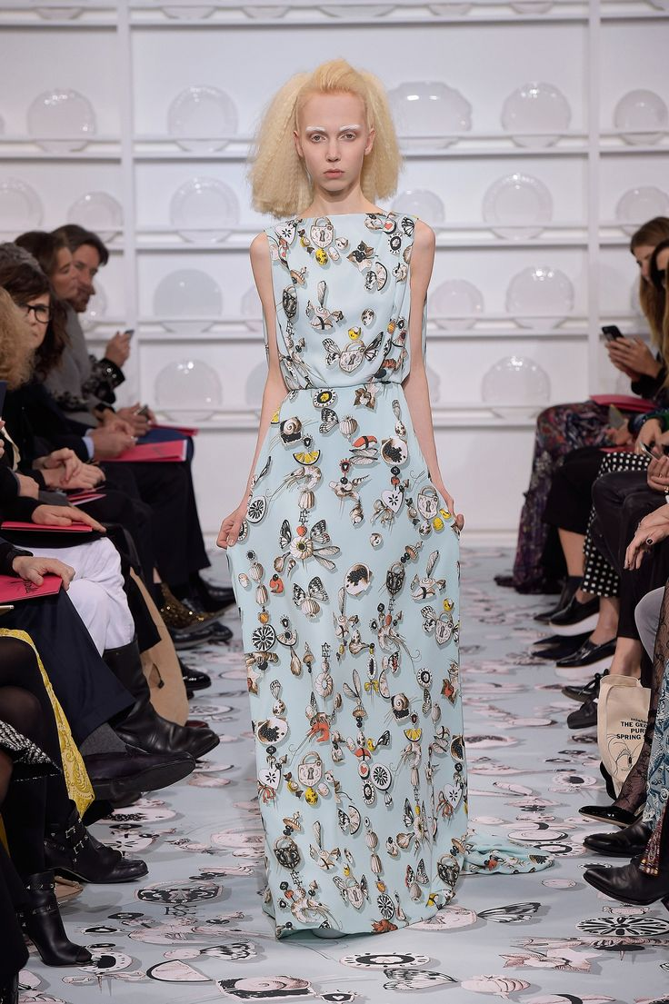 schiaparelli/collections/haute-couture-spring-summer-2016-the-looks/6