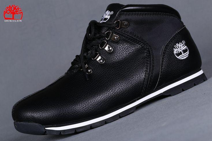 Chaussure Timberland Homme,doudoune timberland homme,chaussures en cuir - http://www.chasport.fr/Chaussure-Timberland-Homme,doudoune-timberland-homme,chaussures-en-cuir-29043.html