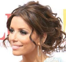 hair better picture: Hair Ideas, Up Dos, Weddinghair, Hairstyles, Hair Styles, Wedding Ideas, Updos, Eva Longoria