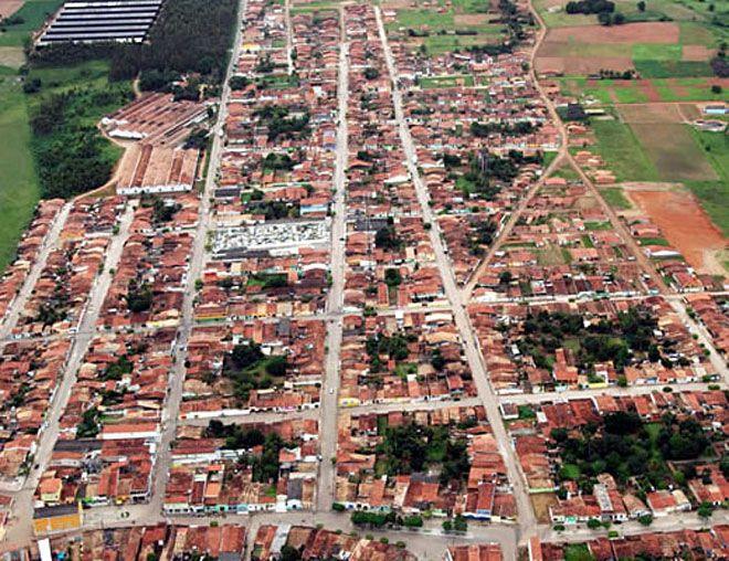 Craíbas Alagoas fonte: i.pinimg.com