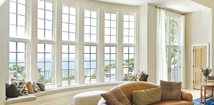 Prestige Windows and Doors is the right place for you! We provide services for residential & commercial properties. Call us now at 416-454-5456 for your free estimate!