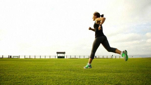 Fertilità? Due modi per aumentarla: dieta e attività fisica!