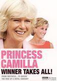 Royals Today: Princess Camilla - Winner Takes All! [DVD] [English] [2005]