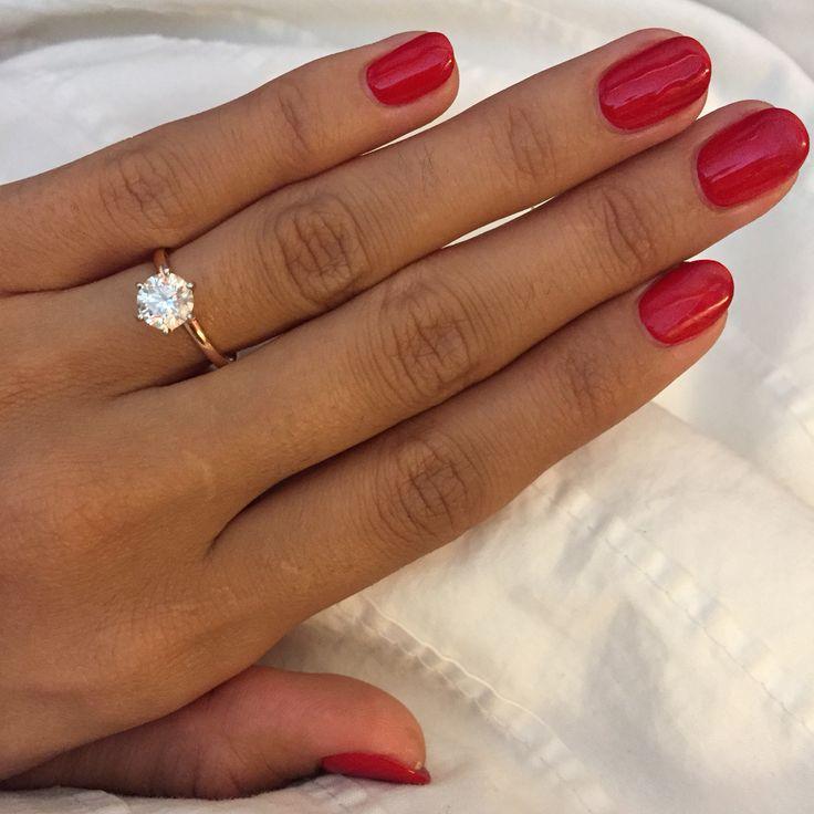 Best 25+ Brilliant diamond ideas on Pinterest   Tiffany ...