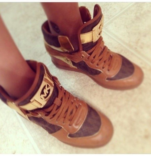 michael kors boots dillards michael kors boutique las vegas