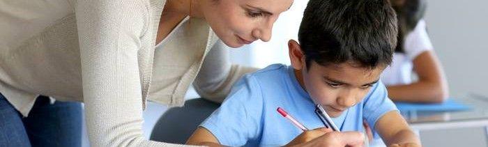 Projet d'Accueil Individualisé : lisez la rentrée des enfants à part