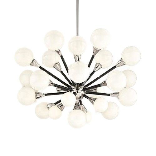 24 best light fixtures images on Pinterest Chandelier lighting