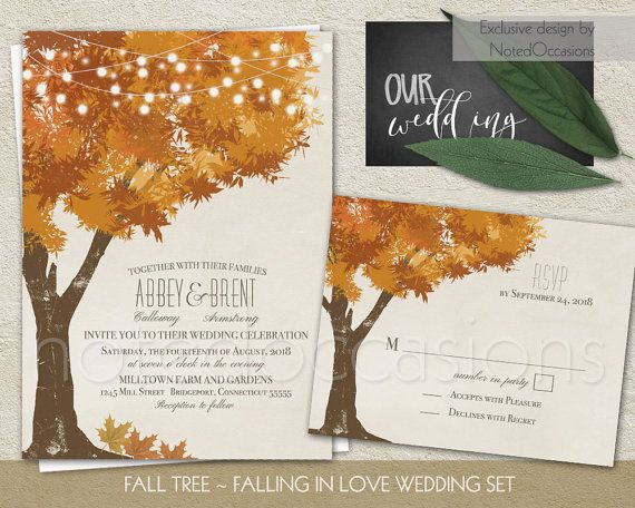 97 best Lisa and Jacks Wedding Invites images on Pinterest