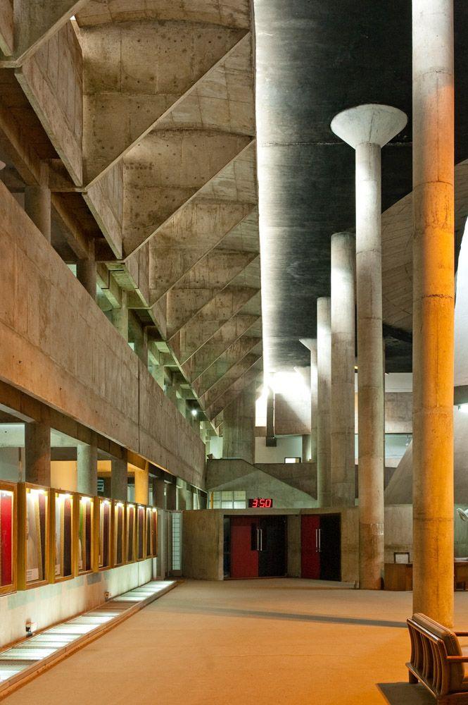 25 best ideas about chandigarh on pinterest le - Le corbusier design ...