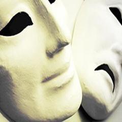 Trouble bipolaire: nouvelles recommandations pour le diagnostic et le traitement (HAS)