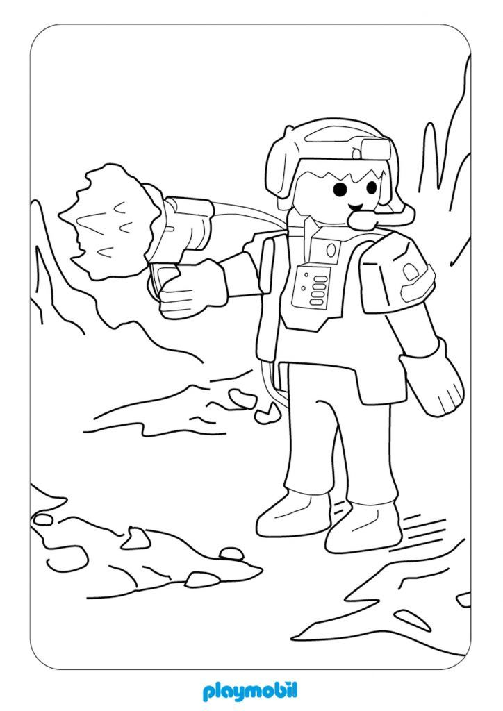 Playmobil Coloring Pages Best Coloring Pages For Kids Pirate Coloring Pages Coloring Pages Fairy Coloring Pages