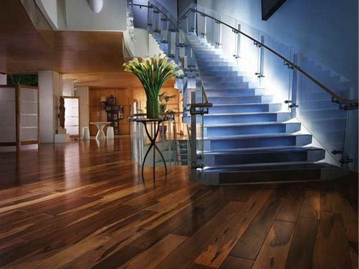 best 25 laminate flooring cost ideas on pinterest laminate flooring installation cost. Black Bedroom Furniture Sets. Home Design Ideas