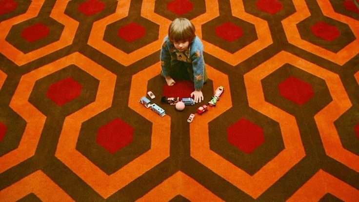 Room 237 (2012) | 32 Mindblowing Documentaries On Netflix To Binge-Watch On Your Day Off
