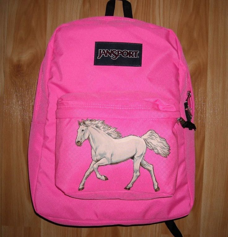 17 Best images about Kindergarten on Pinterest | Bags, Horse gifts ...