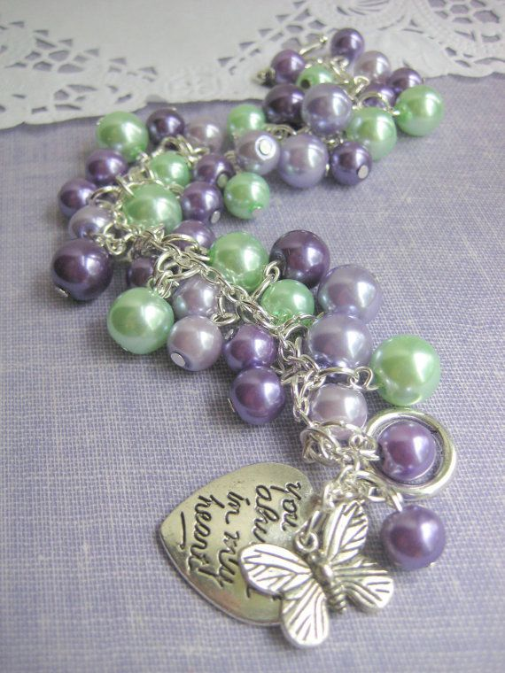 65 Best Images About Lilac And Green On Pinterest Green