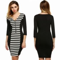 top fashion flash sale, only $0.01