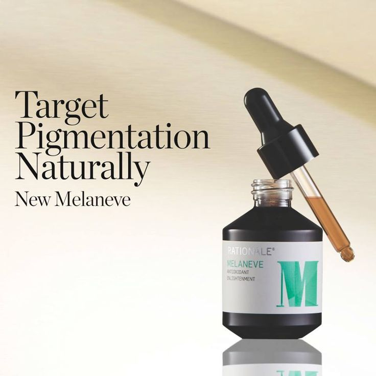 Target pigmentation naturally with our NEW Melaneve Antioxidant Enlightenment. A powerful specialist concentrate comprising Oxyresveratrol plus the power of skin brightening peptides and botanicals. The high potency concentration of Oxyresveratrol protects skin from oxidative stress and works synergistically with skin-brightening peptides and botanicals to target pigmentation, boost skin clarity and restore radiance.