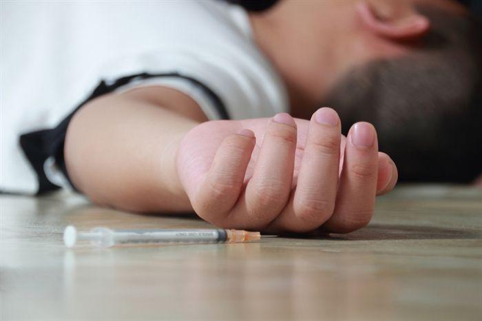 #April worst month so far for 2017 drug overdose deaths in B.C. - InfoTel News Ltd: CKNW News Talk 980 April worst month so far for 2017…