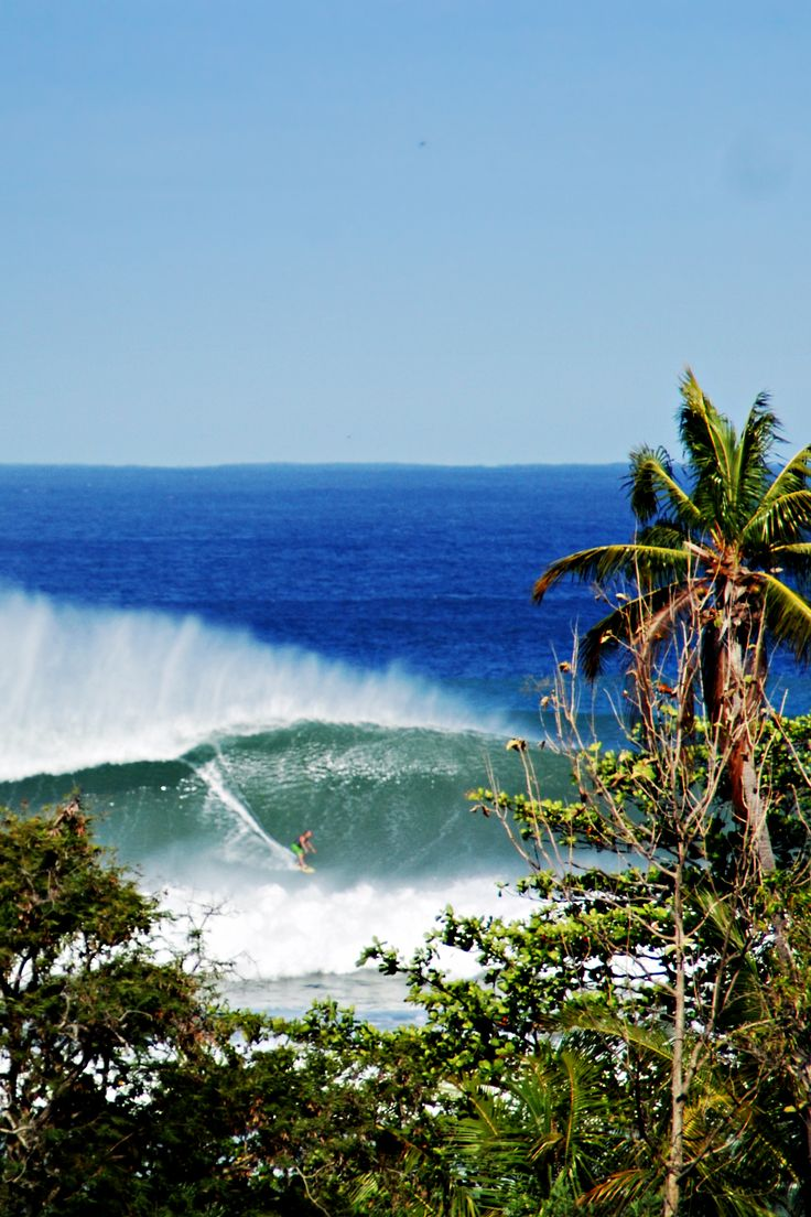 shore break, surf, surfing, surfer, waves, big waves, barrel, covered up, ocean, sea, water, swell, surf culture, island, beach, drop in, surf's up, surfboard, salt life, #surfing #surf #waves