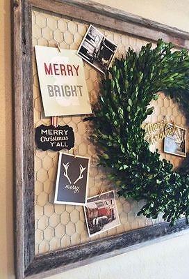 7 Ways To Make Your Guests Feel At Home This Holiday Season #eBayGuides, #CleverGuides #ad -->> http://clvr.li/1ReA0Ke