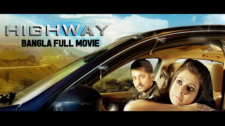 Watch Highway Full M0vie direct download free with high quality audio and video HD| MP4| HDrip| DVDrip| DVDscr| Bluray 720p| 1080p as your required formats