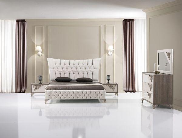 Massiv M\u00f6bel Schlafzimmer Mexican online kaufen | Schlafzimmer