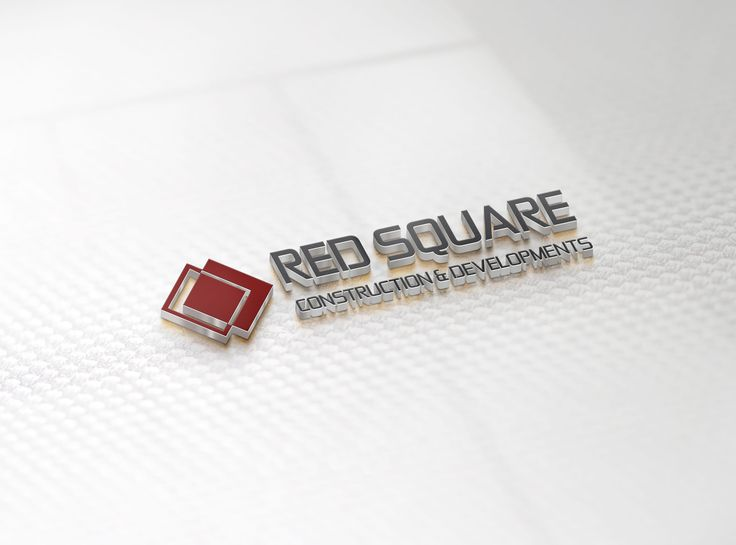 We are pleased to announce the recent acquisition of DJR Commercial Interiors in the Midlands and The Creative Construction Group from the South, and as a result, will be trading under the one and new re-branded name of The RedSquare Group.  The RedSquare Group which incorporates a Construction & Development division along with the Specialist Commercial Interiors division and offers its services throughout the whole of the U.K.