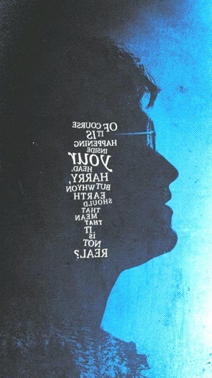 Harry Potter Wallpaper Tumblr Gryffindor Harry Potter Hintergrundbild Tumblr Gryffindor Gift Ideas Unique Harry Potter Iphone Harry Potter Iphone Wallpaper Tumblr Iphone Wallpaper