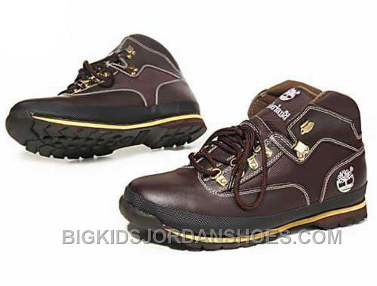 http://www.bigkidsjordanshoes.com/timberland-chukka-brown-boots-mens-for-sale-nwdba.html TIMBERLAND CHUKKA BROWN BOOTS MENS FOR SALE NWDBA Only $115.00 , Free Shipping!