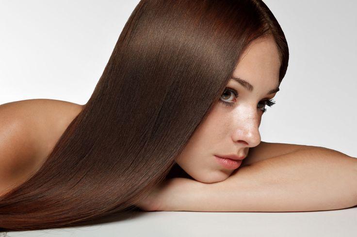 Realinhamento capilar: saiba o que, como funciona, principais benefícios do realinhamento como fazer, e quais os ativos do realinhamento capilar. #cabelo Confira já