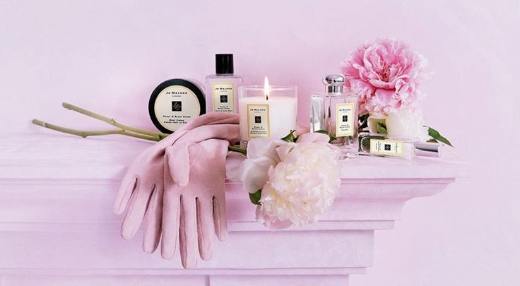 Neiman Marcus Wedding Gifts: 151 Best Engagement & Wedding Gifts Images On Pinterest