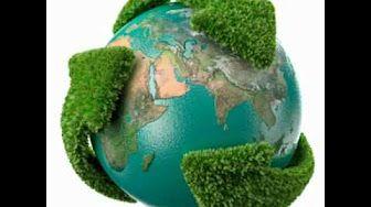 11-11-2011 Cátedra UNESCO de Educación Ambiental y Desarrollo Sostenible. - YouTube