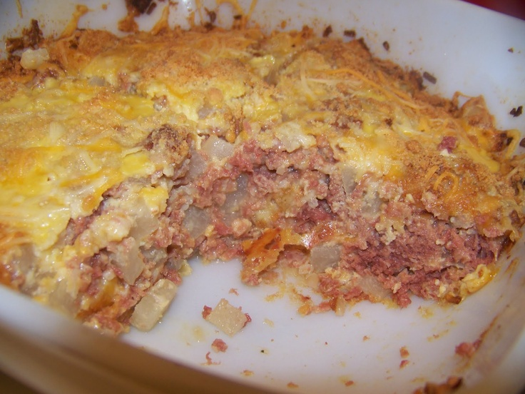 1000 Images About Lchf Casseroles Bakes On Pinterest