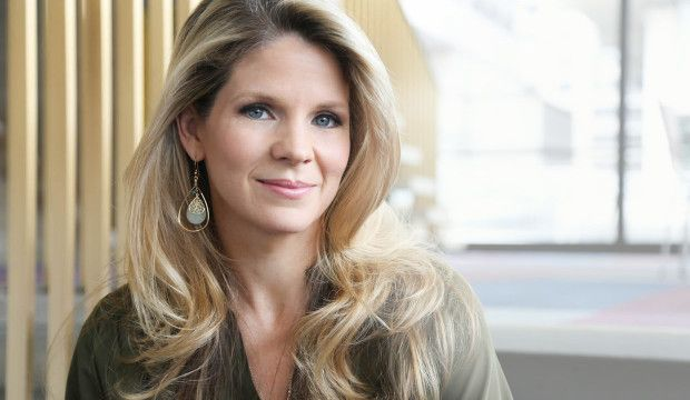Kelli O'Hara, The King and I - The New Potato