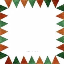magyar zászló 1848 - Google keresés
