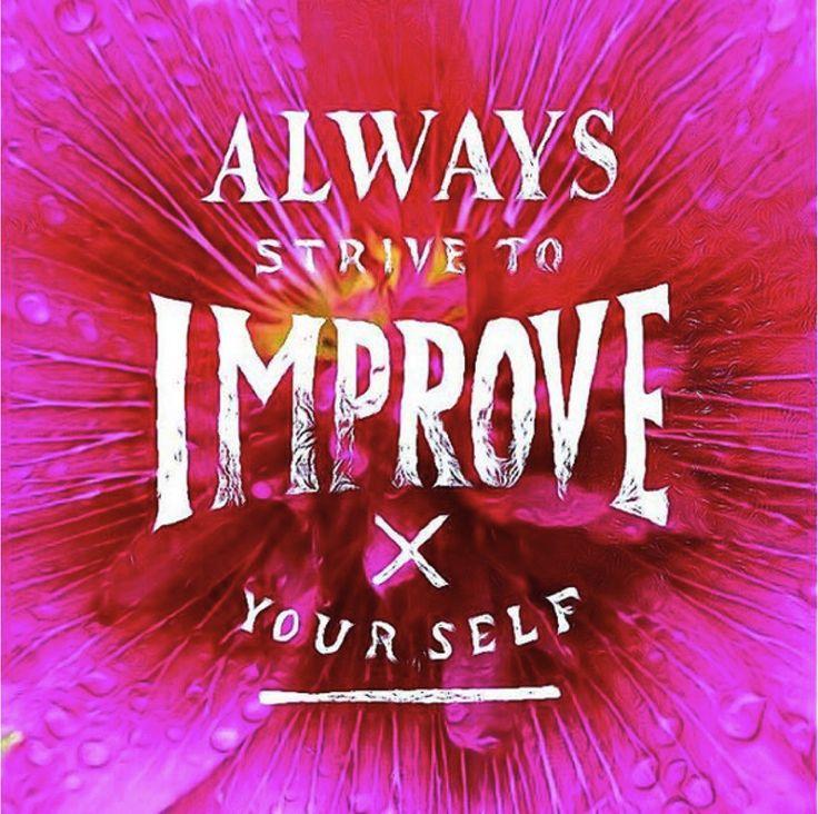 http://blog.buzvil.com/2016/05/02/always-strive-to-improve/
