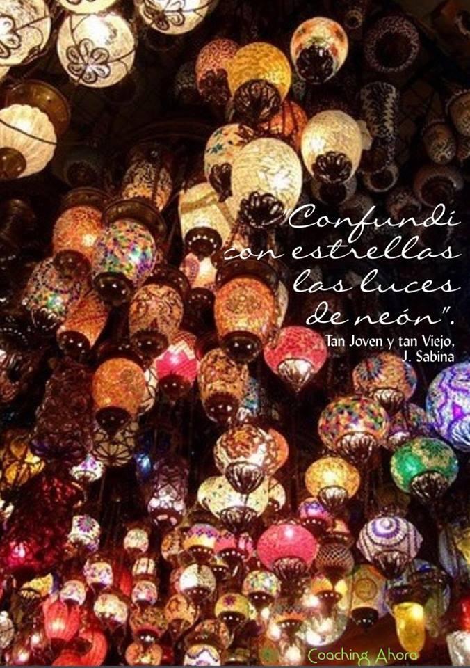 Gwendolyn the Gladiator Turkish lanterns & 146 best La semilla del Istmo images on Pinterest   Oaxaca ... azcodes.com