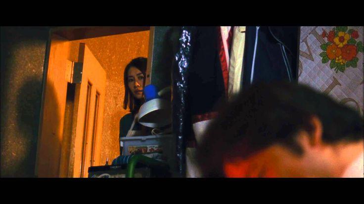 6月14日公開 直木賞作家・桜庭一樹によるベストセラー小説を、『海炭市叙景』などの熊切和嘉監督が映画化。 作品情報:http://www.cinematoday.jp/movie/T0017490 オフィシャルサイト:http://watashi-no-otoko.com/ 配給:日活 (C) 2013「私の男」...