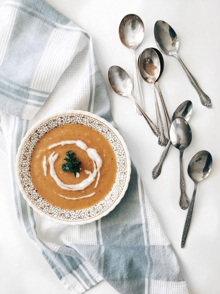 potage-navet-oignon-erable